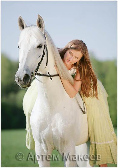 Death_on_horse parduodami zirgai 13d292a9