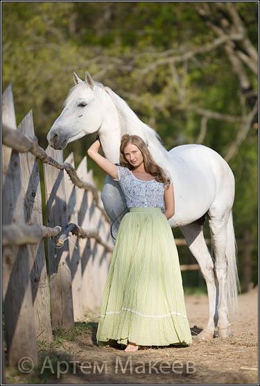 Death_on_horse parduodami zirgai 2a1d1675