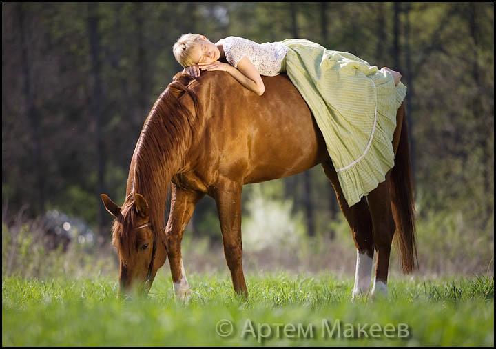 Death_on_horse parduodami zirgai 93c34740