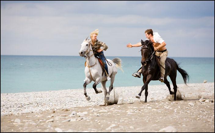 Death_on_horse parduodami zirgai A_6ef9fb