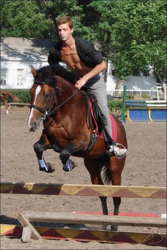 Death_on_horse parduodami zirgai A_74b2d1