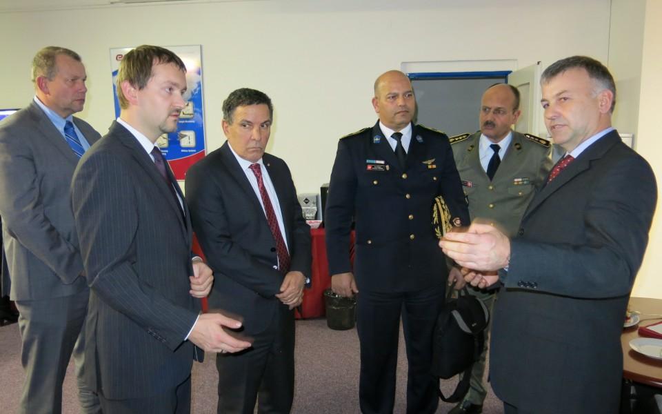 تونس مهتمة بالتعاقد على منظومة المراقبة VEGA -NG وطائرة التدريب Aero L 39 NG الحديثة من التشيك  Thumb_519_news_thumb_big
