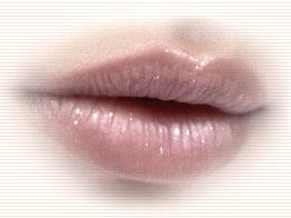 Come proteggere le Labbra Labbra