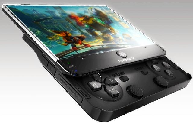 Nouvelle console portable chez SONY - Page 2 Ps-vita-2-prototype