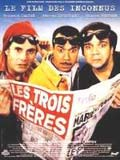 Vos achats DVD, sortie DVD a ne pas manquer ! - Page 5 L3freres
