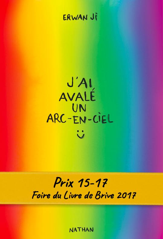Greta Grandamour JAUAEC-couv-prix