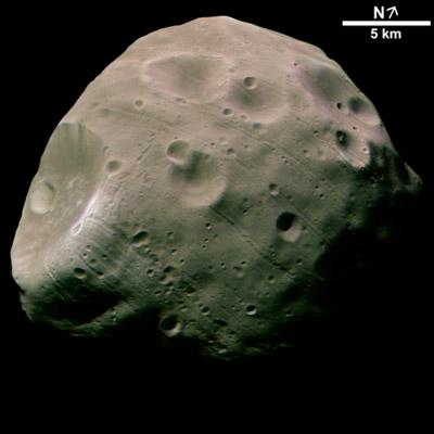 Des photos spectaculaires de Phobos par MRO 115-051004-0756-6-co-02-Phobos_L