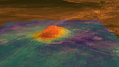 Venus Express - Mission autour de Vénus - Page 5 1186785_Venus_Smrekar_1000_L