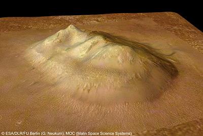 Mars Express - Mission en orbite martienne 311-230906-3253-6-3d5-Cydonia_L