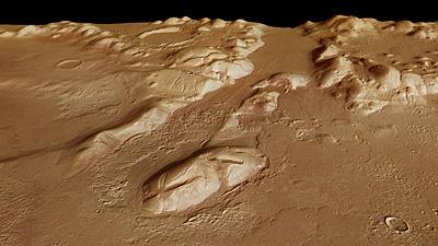 [Topic unique] Exploration de la planète Mars - Page 12 533-20111109-9465-3D-1-PhlegraMontes_L