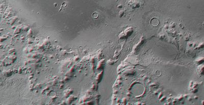 [Topic unique] Exploration de la planète Mars - Page 12 534-20111109-9465-an-PhlegraMontes_L