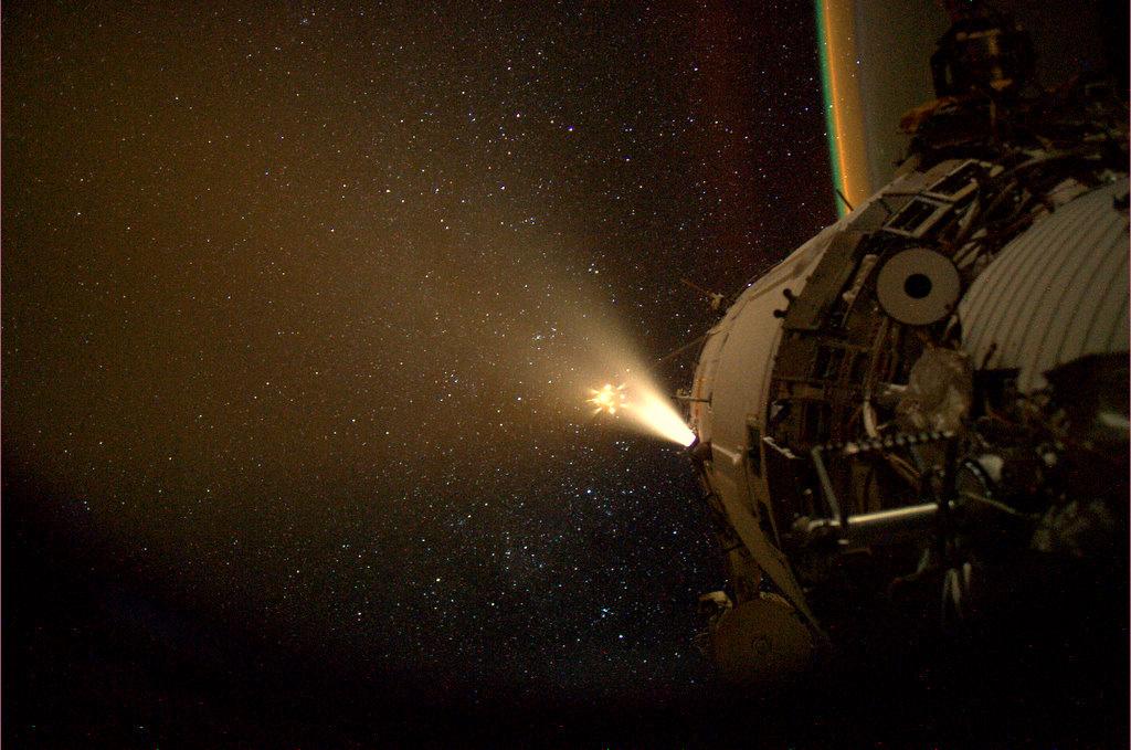 ATV-3: Amarrage, mission et fin de mission - Page 7 7026469085_dd46aa51a5_b