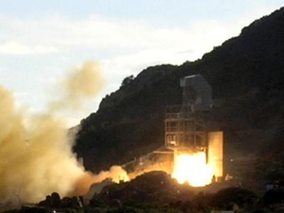 Vega - Le lanceur de l'ESA - Page 2 IMGP1084_L