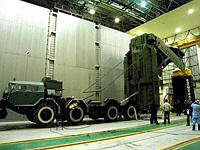 Dnepr  (Cryosat-2) - 8.4.2010 IMG_1902_M