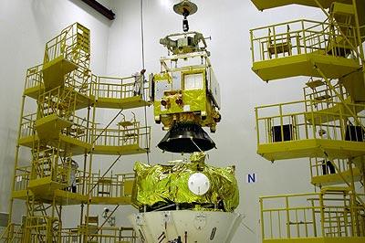 Soyouz-FG / Fregat (Venus Express) - 09.11.2005 VEX_DSCN1019_L