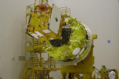 Soyouz-FG / Fregat (Venus Express) - 09.11.2005 VEX_Launch_Campaign_DSCN1050_L