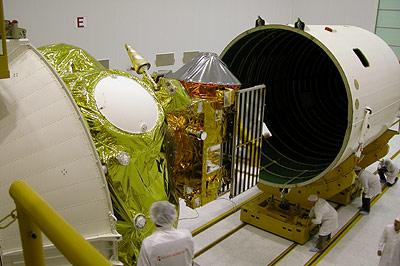 Soyouz-FG / Fregat (Venus Express) - 09.11.2005 VEX_Launch_Campaign_DSCN1083_L