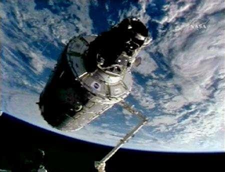 ISS : événements à venir - Page 10 Harmony_reloc
