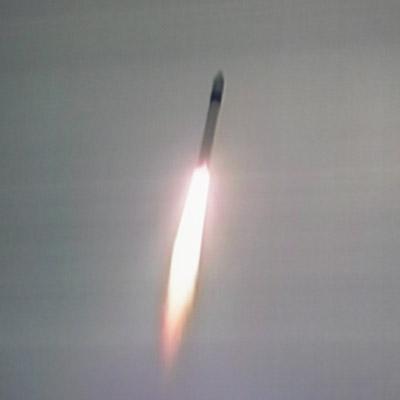 Rokot (Cryosat) - 8.10.2005 [Echec] Launch_cryosat_L
