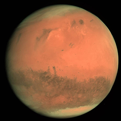 Rosetta : survol de Mars (25/02/2007) Mars_osiris_rosetta_L