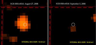 Mission Integral Sgr0501_integral_fin_L