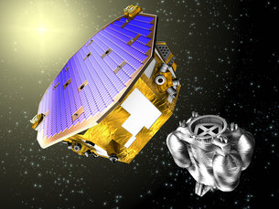 "notizie ""astronomiche"" - Pagina 8 LISA_Pathfinder_medium"