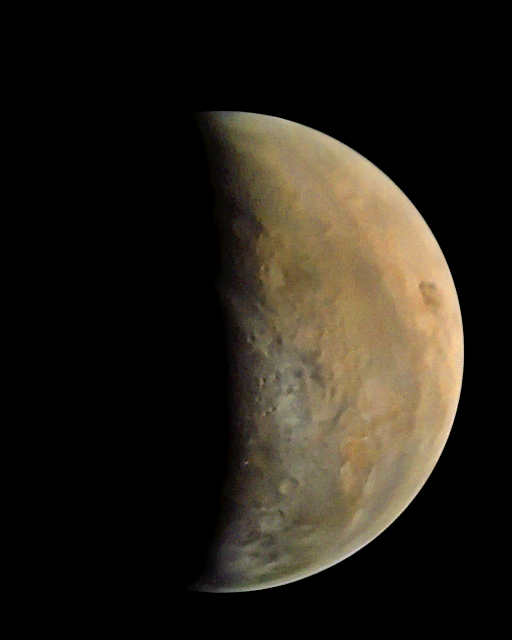 [Inde] Mars Orbiter Mission - Page 6 Ted_Stryk_USA_-_Colour_combination_node_full_image_2