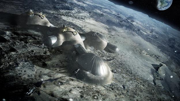 La Lune chasse toute Ombre, sauf celle de l'Âme [Wonder Woman] Multi-dome_base_being_constructed_large