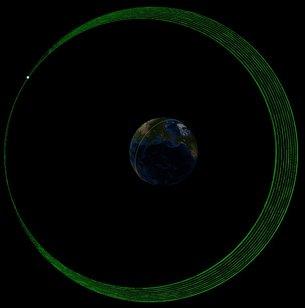 Galileo - Le système de positionnement européen  - Page 9 Galileo_satellite_s_revised_orbit_medium