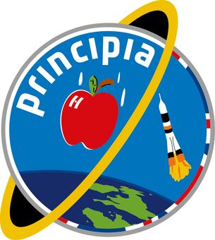 Symbolik rund um Saturn - Seite 2 Principia_mission_logo_medium