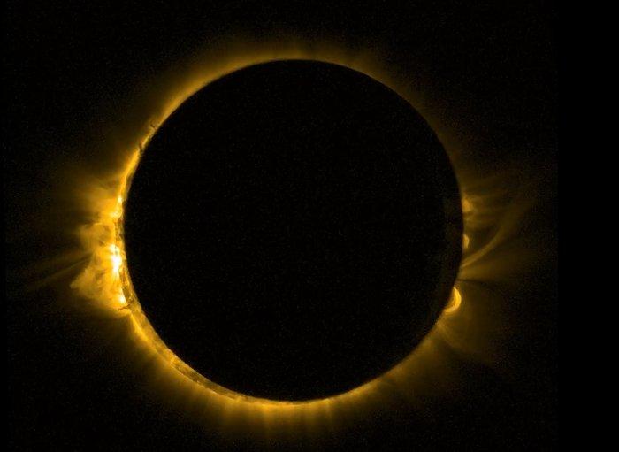 Eclipse partielle de Soleil - 20 Mars 2015 - Page 4 Proba-2_view_of_Europe_s_solar_eclipse_node_full_image_2