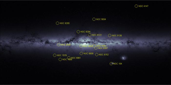 "notizie ""astronomiche"" - Pagina 8 Stellar_density_map_-_annotated_node_full_image_2"