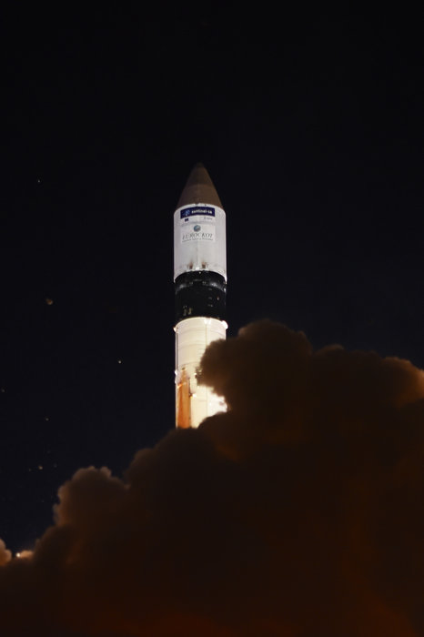 Rokot (Sentinel-3A) - 16.02.2016 - Page 2 Sentinel-3A_liftoff_node_full_image_2