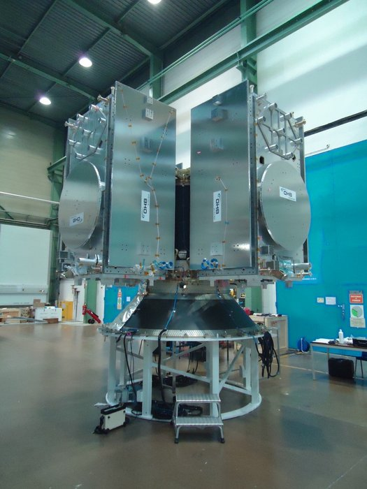 Galileo - Le système de positionnement européen  - Page 15 Dispenser_node_full_image_2