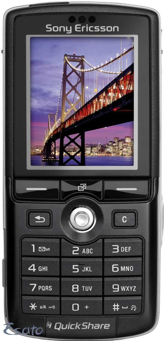 Mans pirmais mobilais telefons, vai kādi telefoni man ir bijuši - Page 2 QvT5pZ4YGP