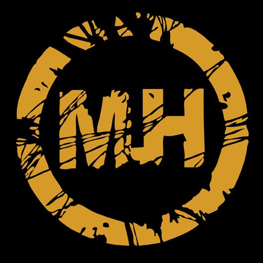 DC-Earth Gazette - Les événements RP dans le monde Meta_human_logo_black_WEB