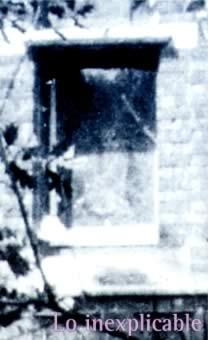 P.O MILENIO BIZARRO (Paranormal, criptozoología...) Fantasma8