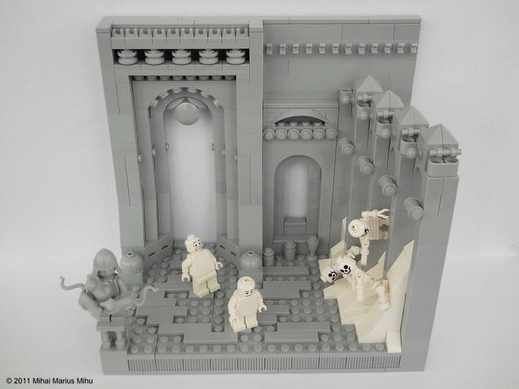 Lego Infernal 01_limbo_03