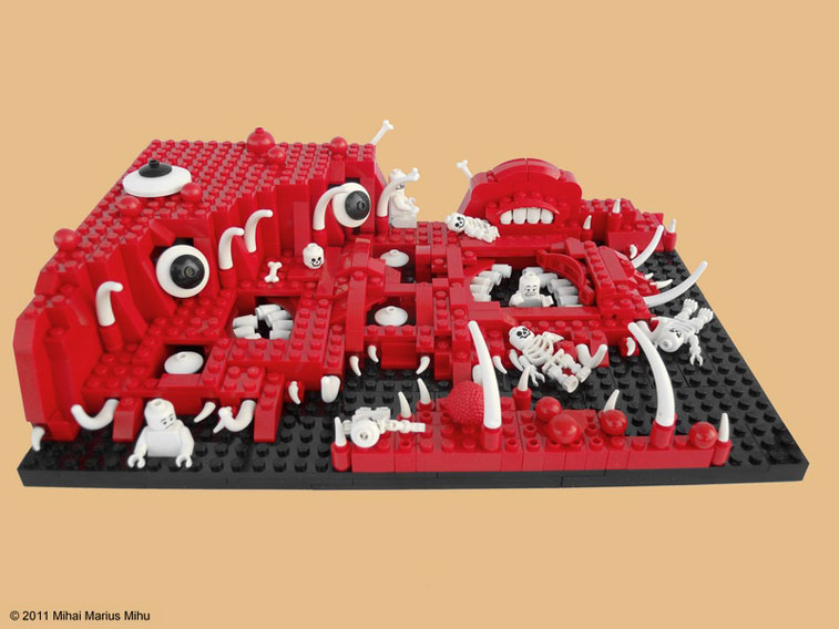Lego Infernal 03_glotoneria_03