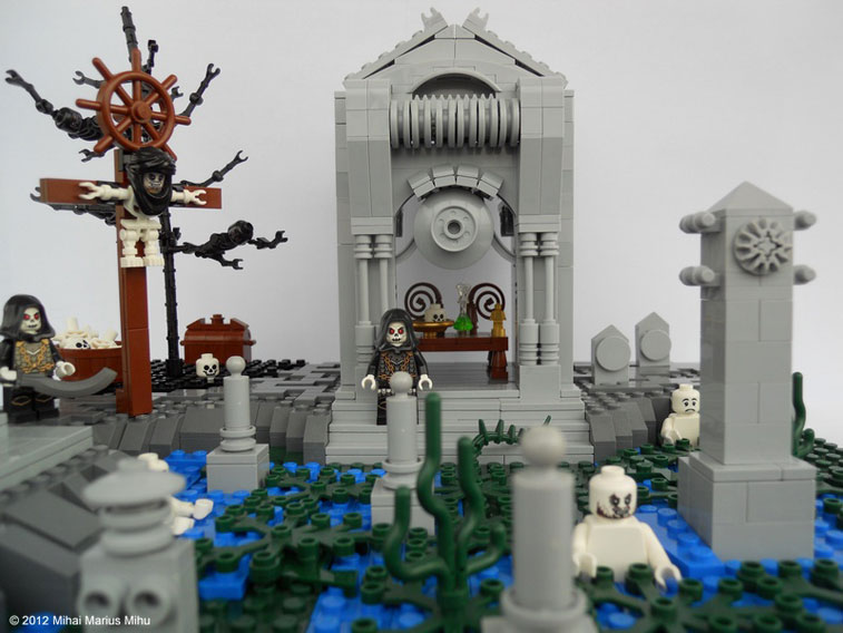 Lego Infernal 05_ira_02