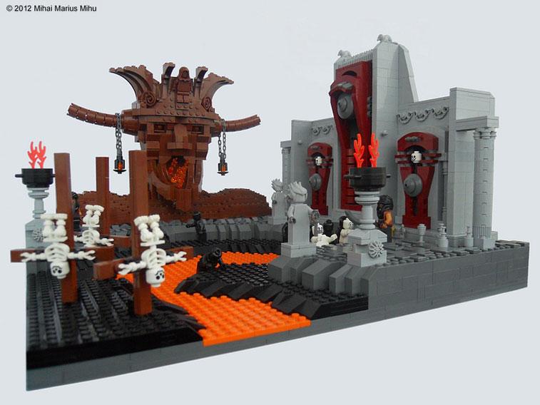 Lego Infernal 06_herejia_02