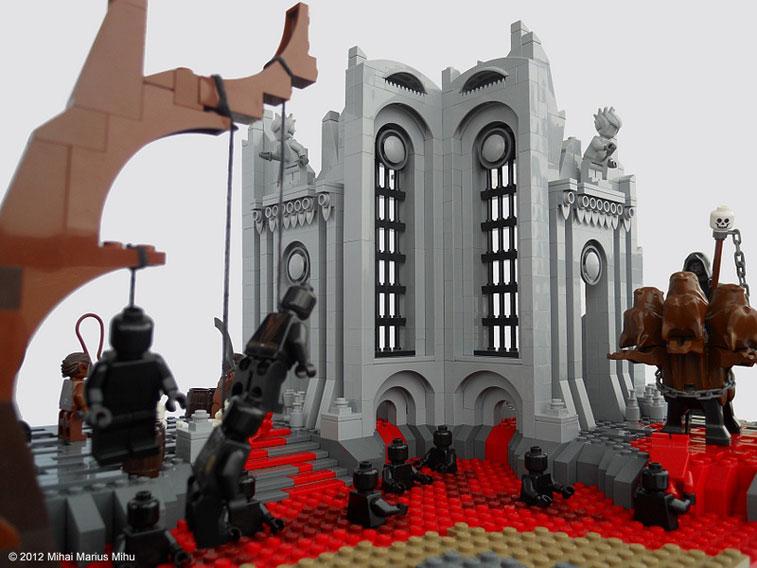 Lego Infernal 07_violencia_02
