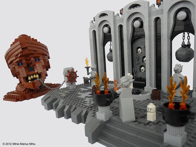 Lego Infernal 08_fraude_02