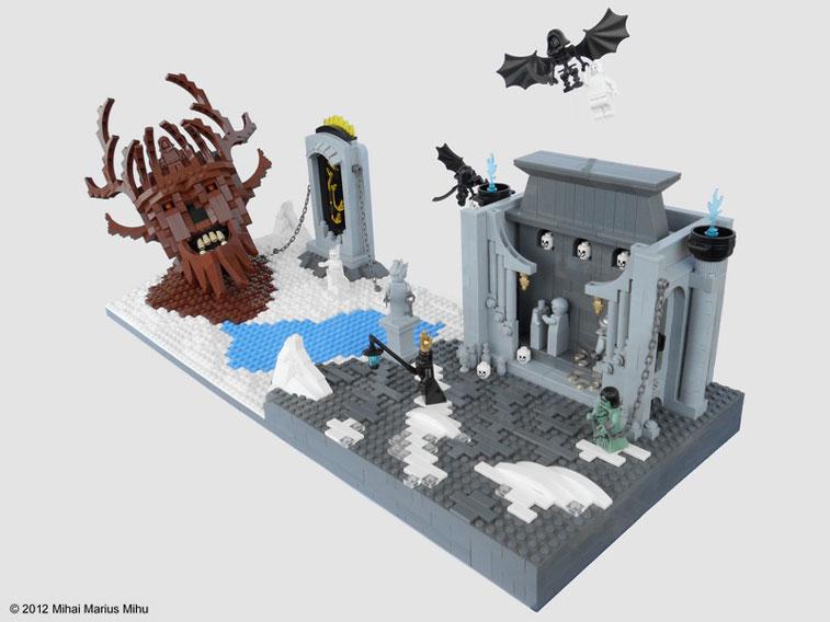 Lego Infernal 09_traicion_03