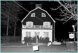 Casa Embrujada: Amityville Amityville
