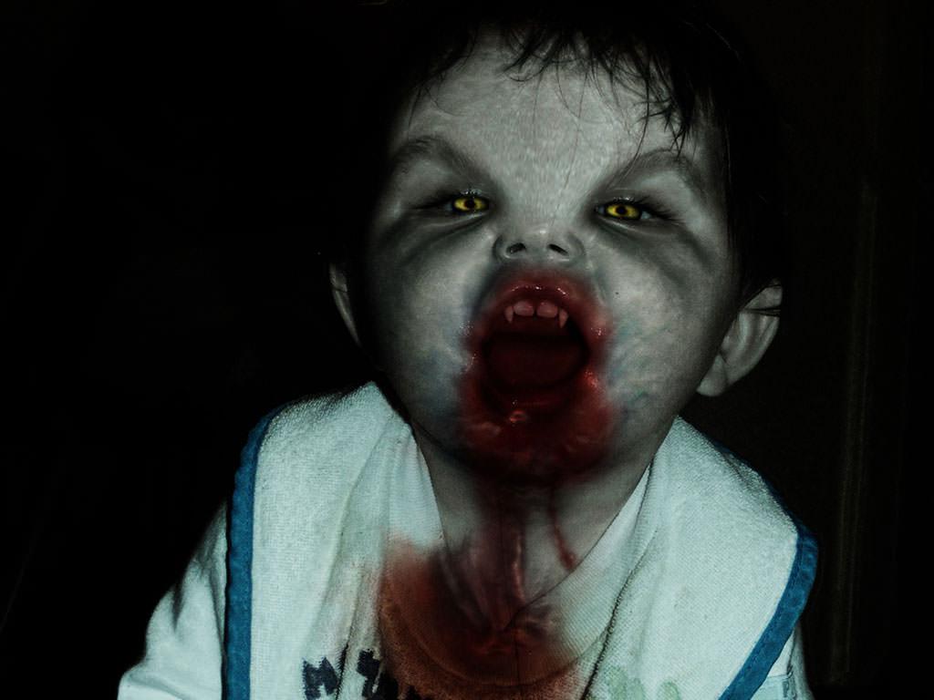 .:: Avatares de Niños Siniestros::. 02_1024