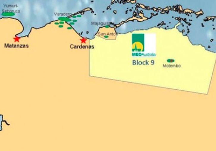 Hallan petróleo en Cuba Petr%C3%B3leo-en-Cuba-descubrimiento