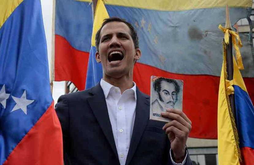 Venezuela crisis economica - Página 25 Guaido-foto-reuters
