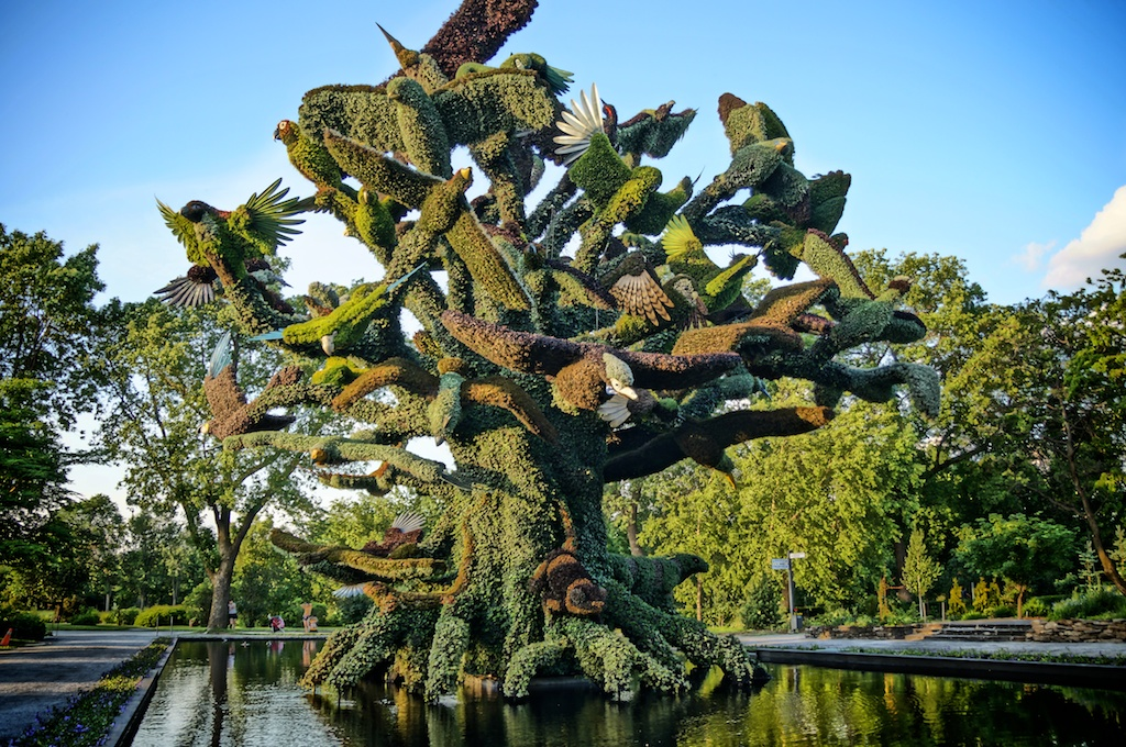 JARDIN BOTANIQUE DE MONTREAL Mosaicultures-internationales-jardin-botanique-montreal-538