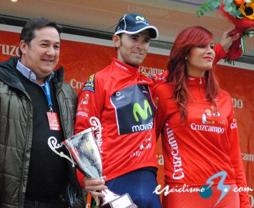 Vuelta a Andalucía Alejandro_valverde_vuelta_andalucia_et1_2013_franreyes_esci